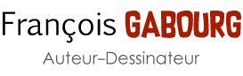 FRANCOIS GABOURG